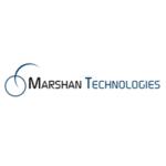 Marshan Technologies logo lawyer testimonial