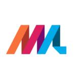 New Media Labs Logo Lawyer Testimonial