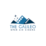 The Galileo open air logo lawyer testimonial